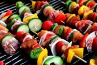 Czy palenisko ogrodowe jest lepsze od grilla? - zalety, rodzaje, różnice