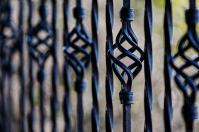 Jaki rodzaj ogrodzenia wybrać do swojej posesji?