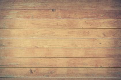Lepiej wybrać panele czy parkiet naturalny?