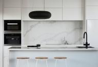 Nowoczesne rozwiązania w kuchni, co wybrać, a czego unikać?