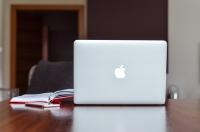 Powierzchnie biurowe odpowiednio przystosowane technicznie