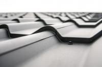Rodzaje obecnie stosowanych pokryć dachowych