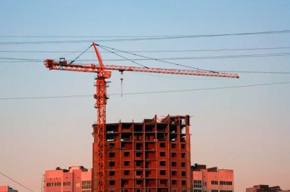 Sprzedaż nowych mieszkań w Rzeszowie