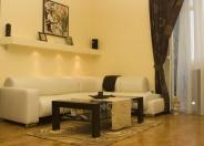 Włoskie sofy - idealne do stylowego wnętrza
