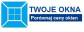 TWOJE-OKNA