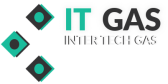 ITGAS Inter Tech Gas