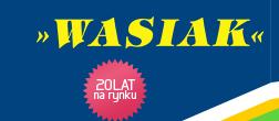 Wasiak Rzeszów