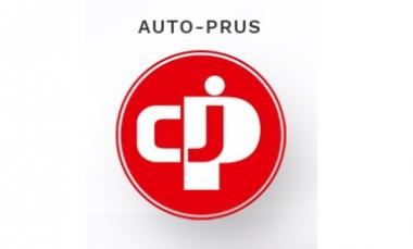 mechanika samochodowa warszawa- Autoprus.pl