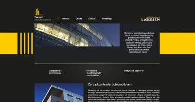 Biuro Obsługi Nieruchomości Forum