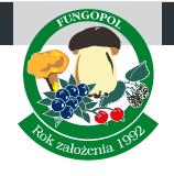 grzyby suszone-Fungpol