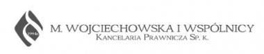 Kancelaria adwokacka M. Wojciechowska i Wspólnicy