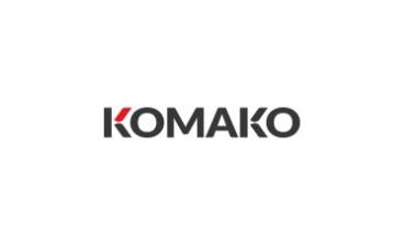 KOMAKO Programy dla budownictwa