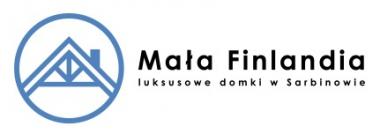 Domki sarbinowo- Mala-Finlandia