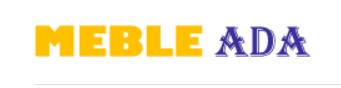 Meble Ada internetowy sklep meblowy