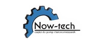 Węzły betoniarskie- nowtech.eu