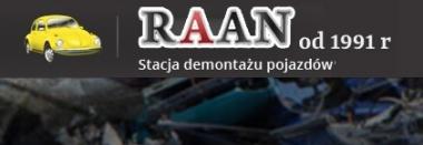 RaanKasacja- skup aut gdańsk