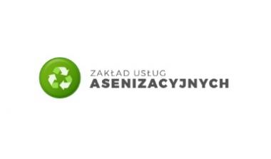 Asenizacyjne24.pl- Czyszczenie tłuszczowników łódź